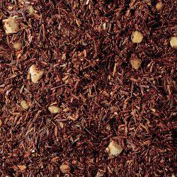 Rooibos caramel