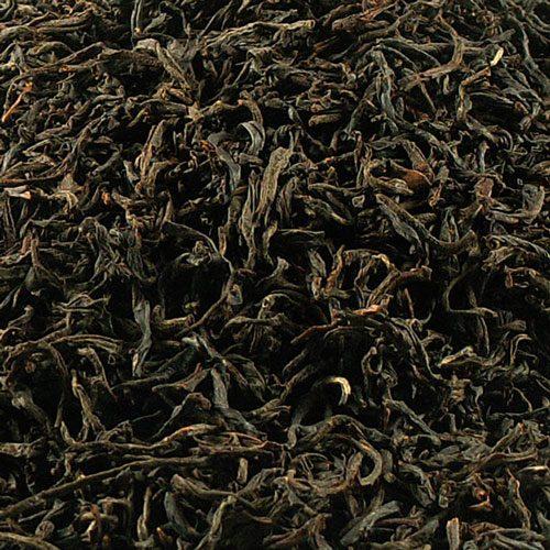 Ceylon OPI Pettiagalla