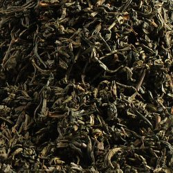 Lapsang Souchong Formosa Tarry