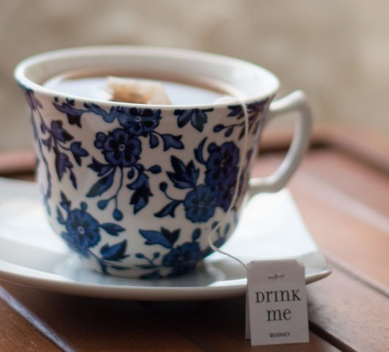 Hoe zet ik het perfecte kopje thee?