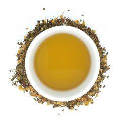 Detox - kruidenthee - losse thee