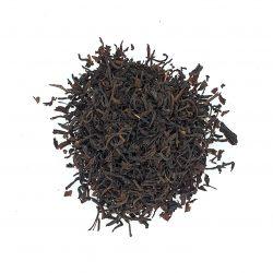 Assam TGFOP1 Heeleakah - zwarte thee - losse thee - 100gr