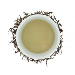 Cui Min Qingshan BIO - witte thee - losse thee - 50gr