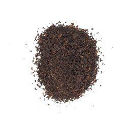 Finest English Breakfast - zwarte thee - losse thee - 100gr