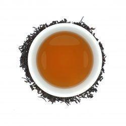 Lapsang Souchong Formosa Tarry - zwarte thee - losse thee - 100gr