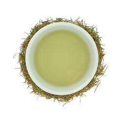 Rozemarijn – kruidenthee – losse thee – 80 gr