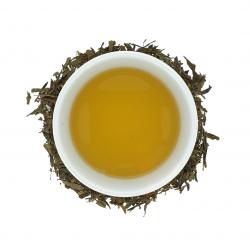 Sencha - groene thee - losse thee - 100gr
