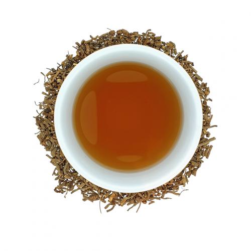 Valeriaan - kruideninfusie - losse thee - 100 gr